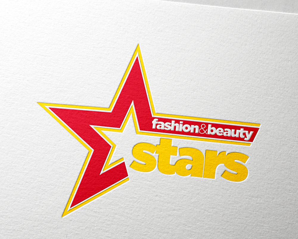 DHL FAB Stars Awards • Joe Whelan Graphic Design